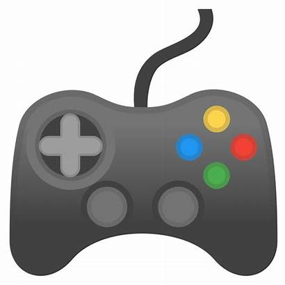 Emoji Icon Juego Google Clipart Icono Icons