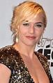 Kate Winslet - Wikipedia, la enciclopedia libre