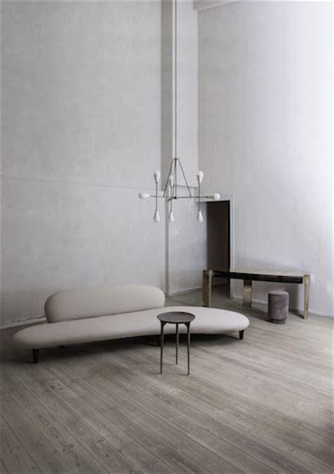 Best 25+ Modern sofa ideas on Pinterest