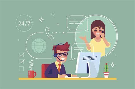 job skills advice resources careerbuilder