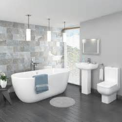 best 25 grey floor tiles bathroom ideas on pinterest grey