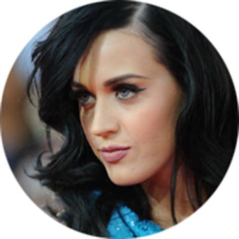 celebrity astrology stars born   scorpio zodiac sign
