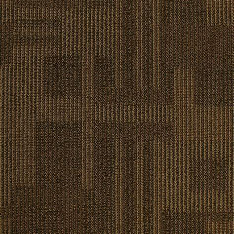 kraus flooring dimensions flagstone