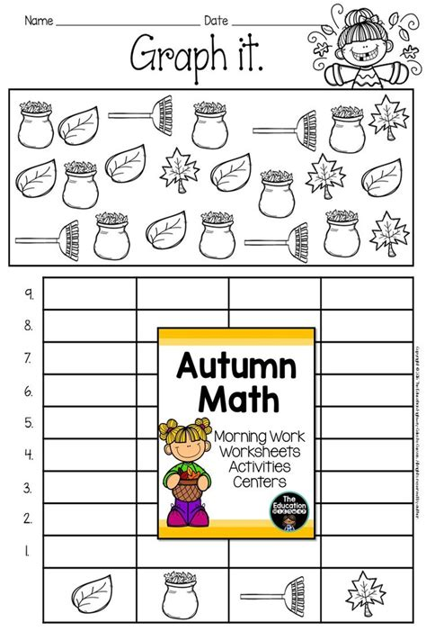 2025 best october teaching ideas images on