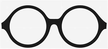 Circle Clipart Sunglasses Sun Background Glasses Transparent