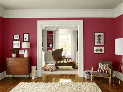 Krāsu aplis un stratēģija. Trīs idejas, kā radīt krāsainus ...