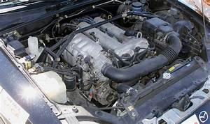 Miata Race Car Engine Bay  Miata  Free Engine Image For