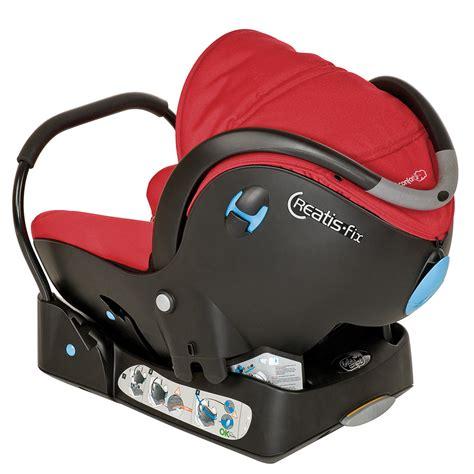 siege bebe bebe confort créatis fix de bébé confort siège auto groupe 0