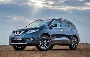 Forum Nissan X Trail : forum des xtrails tous les prix du nouveau nissan x trail en espagne ~ Maxctalentgroup.com Avis de Voitures