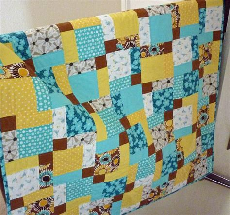 quilt patterns charm pack quilt by mack and mabel quilting pattern