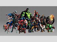 E se os superheróis existissem na vida real?