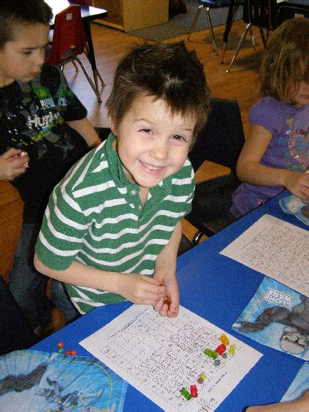 my cms preschool amp early learning center clarksville 368   1 30 100th day of school 13