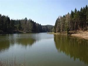Schwäbisch Gmünd : rehnen m hle stausee lake right by families house picture of schwaebisch gmuend baden ~ Fotosdekora.club Haus und Dekorationen