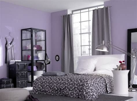 Curtains To Match Light Grey Walls  Home Design Ideas