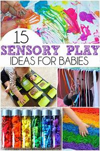 25+ unique Baby crafts ideas on Pinterest