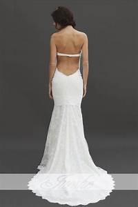 stunning backless bra for wedding dress ideas styles With backless bra for wedding dress