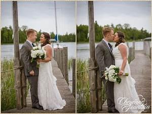 wedding photography investment cheyenne fountain photography With wedding photography investment