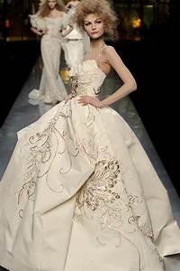 wedding dresses christian dior wedding dress With dior wedding dresses
