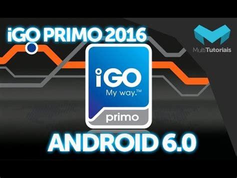 igo primo premium  android tipsformobilecom