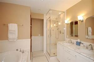 Beautiful, Bathroom, Ideas, For, Your, Home