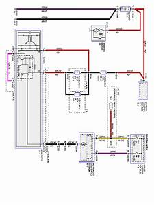 08 5 3l Alternator Wiring Diagram
