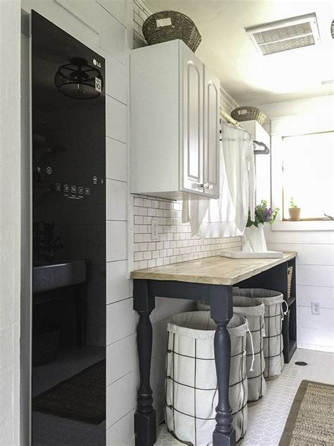 image result   laundry room layout laundry room