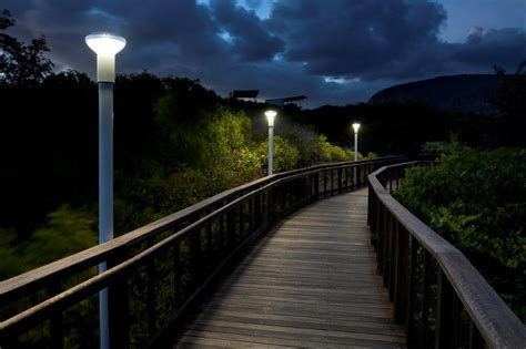 Best Solar Pathway Lights Ideas   ALL ABOUT HOUSE DESIGN