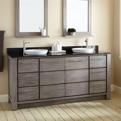 contemporary bathroom sinks  vanities  wiki