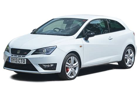 Seat Sc by 2015 Seat Ibiza Sc Pictures Information And Specs