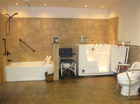 knueppel healthcare services inc milwaukee wi 53214