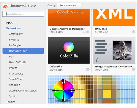 firefox color picker colorzilla for chrome mytechlogy