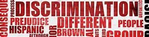 City of Philadelphia: Discrimination & Enforcement
