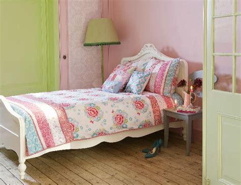 Room Seven Bettwäsche by Room Seven Bed Bath Bettw 228 Sche Flower Pink 135 X