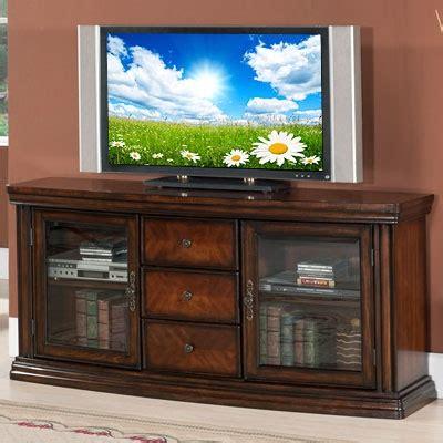 ash burl parquet media tv stand  big lots local