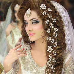 hair styles for wedding bridal hairstyles 2016