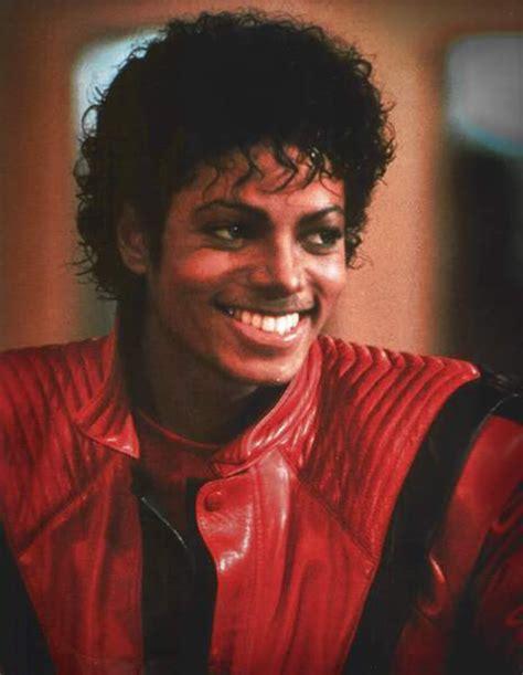 Michael Jackson Wallpapers Free Wallpapersafari