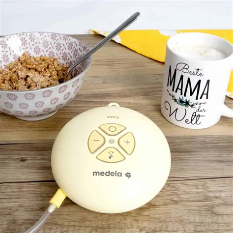 Medela Breast Swing Reviews by Medela Swing Review 2019 Edition The Best Medela