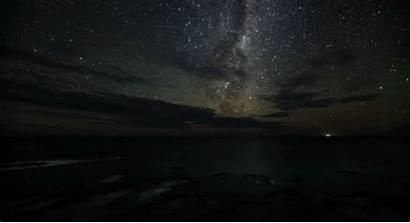 Gifs Mesmerizing Insane Prove Planet Goo Starry