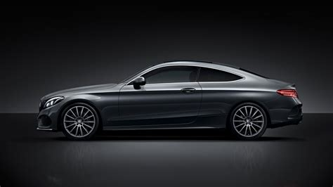 Mercedes C Class Coupe Modification by Image Result For Mercedes C Class Coupe Motors