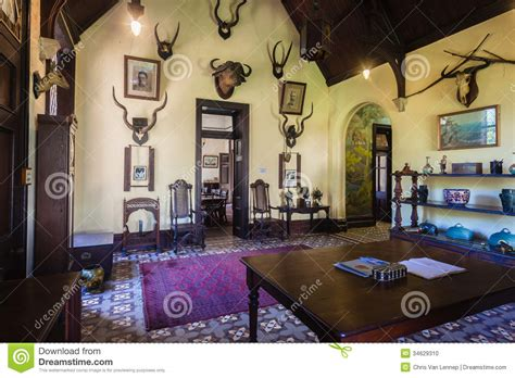 Interior Decorating Blogs South Africa by Castle Home 1870s Interior History South Africa Editorial
