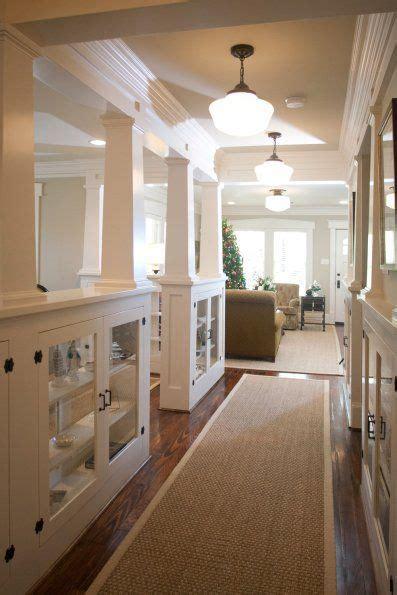 style kitchen cabinets best 25 craftsman built in ideas on craftsman 4367