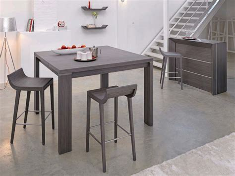 chaise chez but tables et chaises de cuisine chez but advice for your