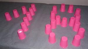 Idee Deco Table Anniversaire 70 Ans : table des 18 ans de morgane et petites idees deco de salle val elle rit ~ Dode.kayakingforconservation.com Idées de Décoration