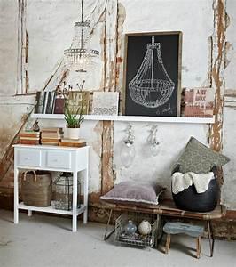 Danish Home Interior & Design Decoholic