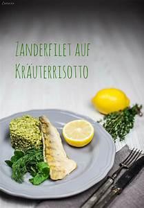 Risotto Mit Fisch : 17 best images about hauptspeisen mit fisch on pinterest ~ Lizthompson.info Haus und Dekorationen