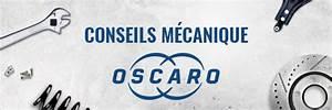 Livraison Gratuite Oscaro : oscaro pi ces auto neuves et d 39 origine info service client ~ Medecine-chirurgie-esthetiques.com Avis de Voitures