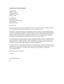 Hospitalist Resume Sle by Hospitalist Cover Letter 28 Images Sle Resume Uk Resume Cv Cover Letter Cover Letter Sle