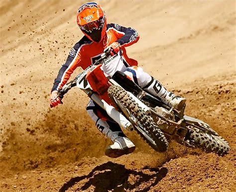 motocross action motocross action magazine mxa 39 s 2014 ktm 350sxf motocross