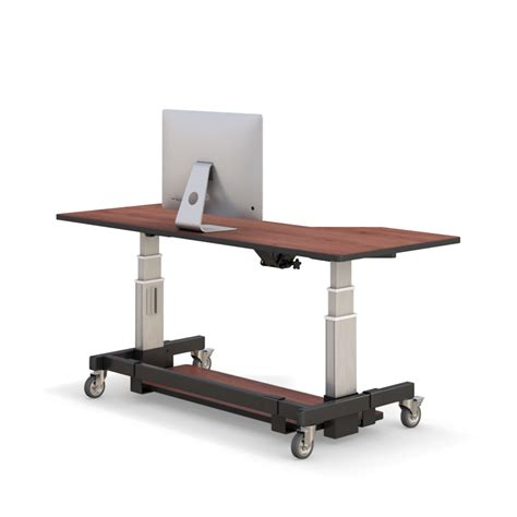 how tall should a standing desk be what height should a standing desk be 28 images