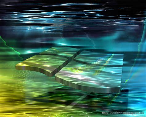 3d wallpaper underwater desktop wallpapers free